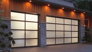 Garage Doors Shelby Township