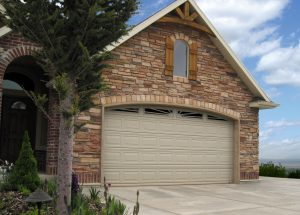 Garage Door Service Shelby Township